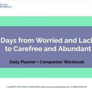 10-days-to-abundant-workbok-cover-image