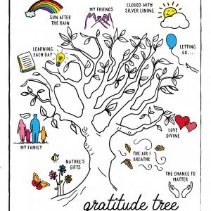 Gratitude-Tree-Shop-ET-Copyright-Image