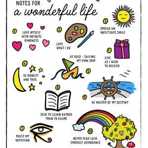 Wonderful-Life-Shop-ET-Copyright-Image