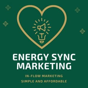 Energy-Sync-Service-Image-new