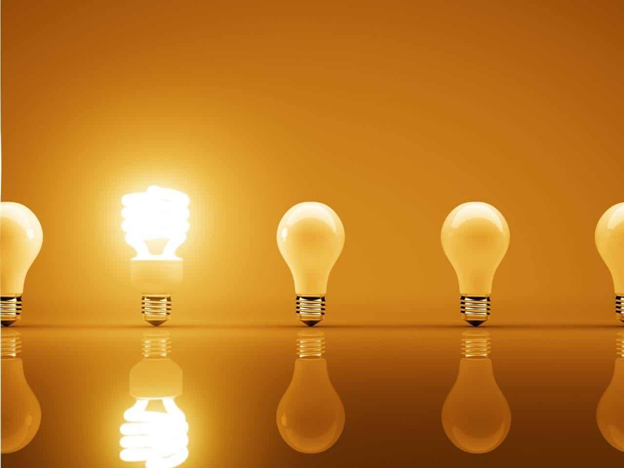 ET-Blog-Creativity-Lightbulb