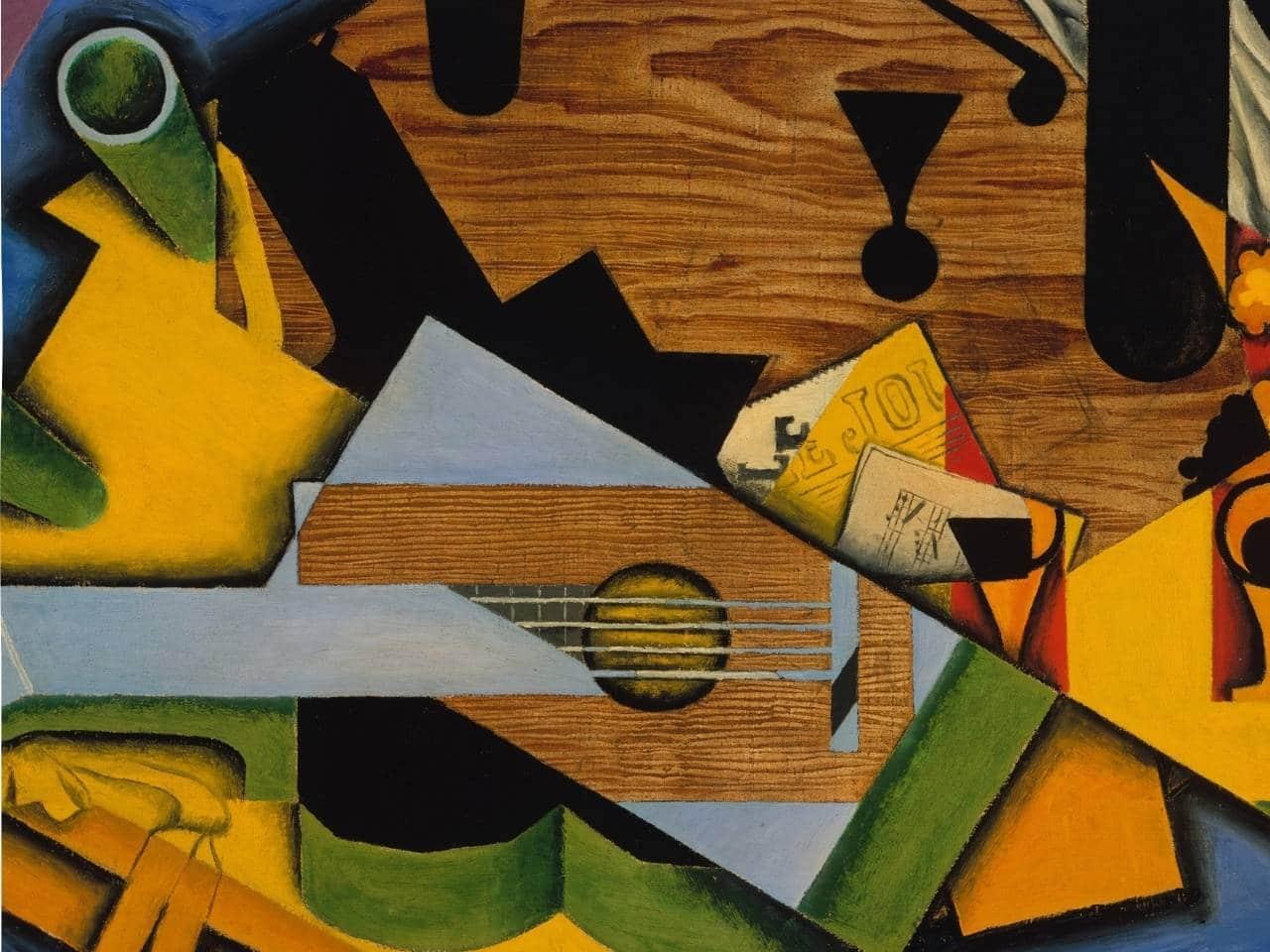 ET-Blog-Picasso