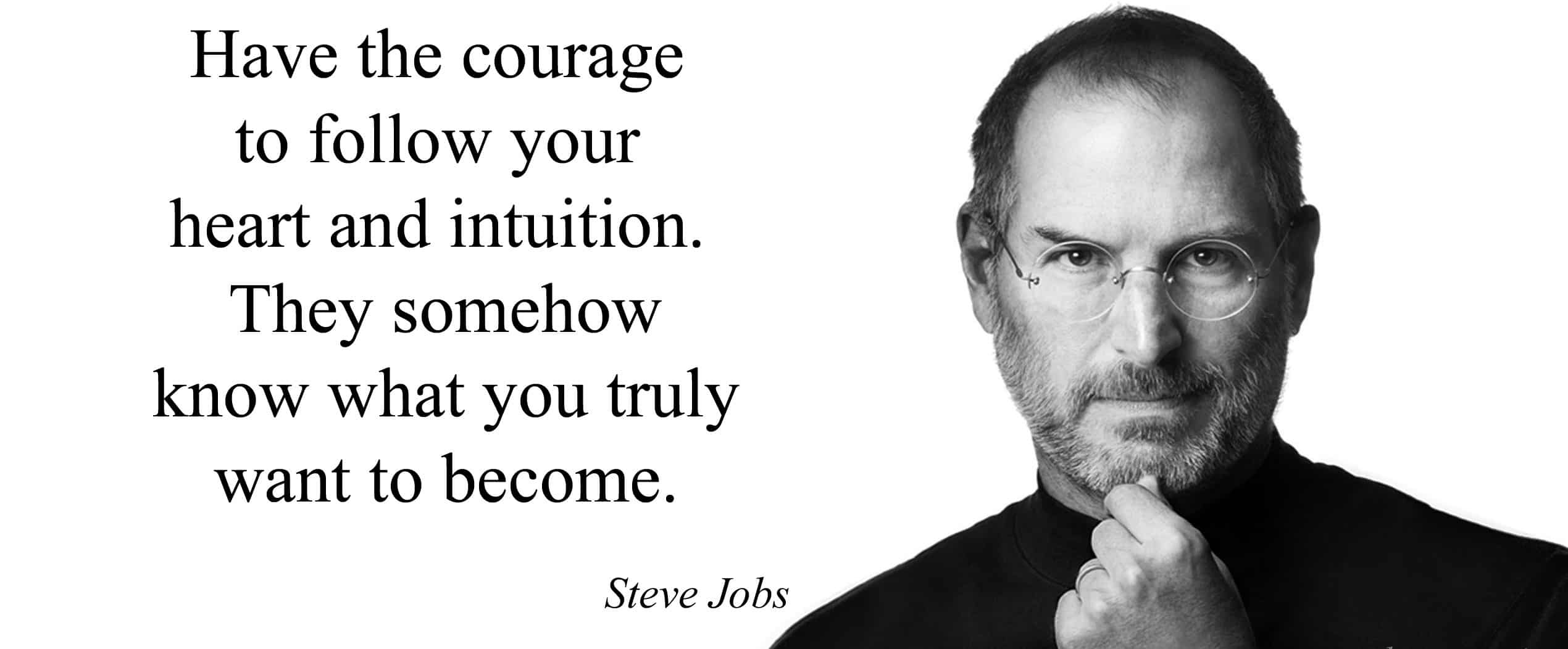 Steve-Jobs-Follow-Heart-Intuition-Quote