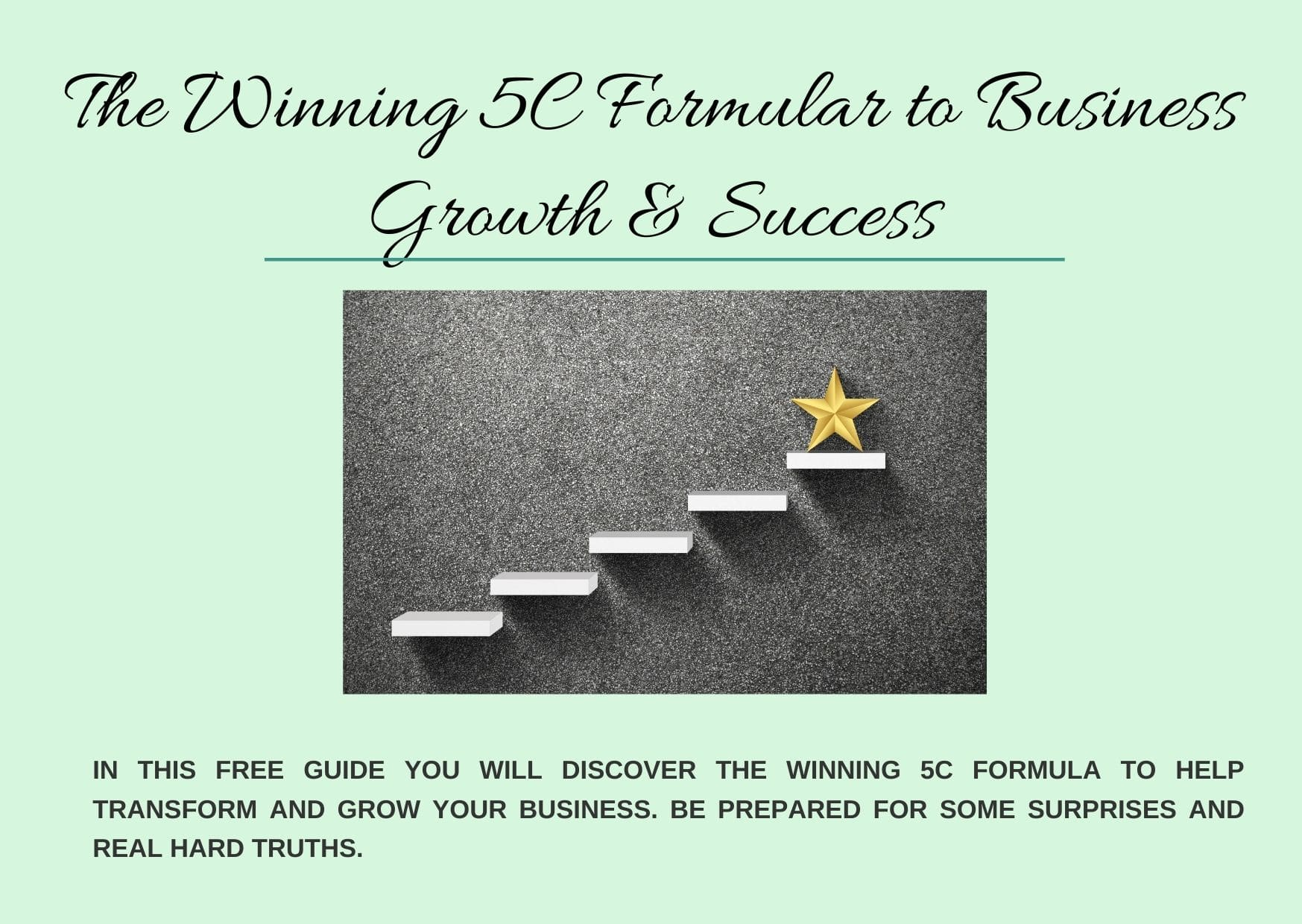 5C-Formula-Turn-Business-Around-Web-Image