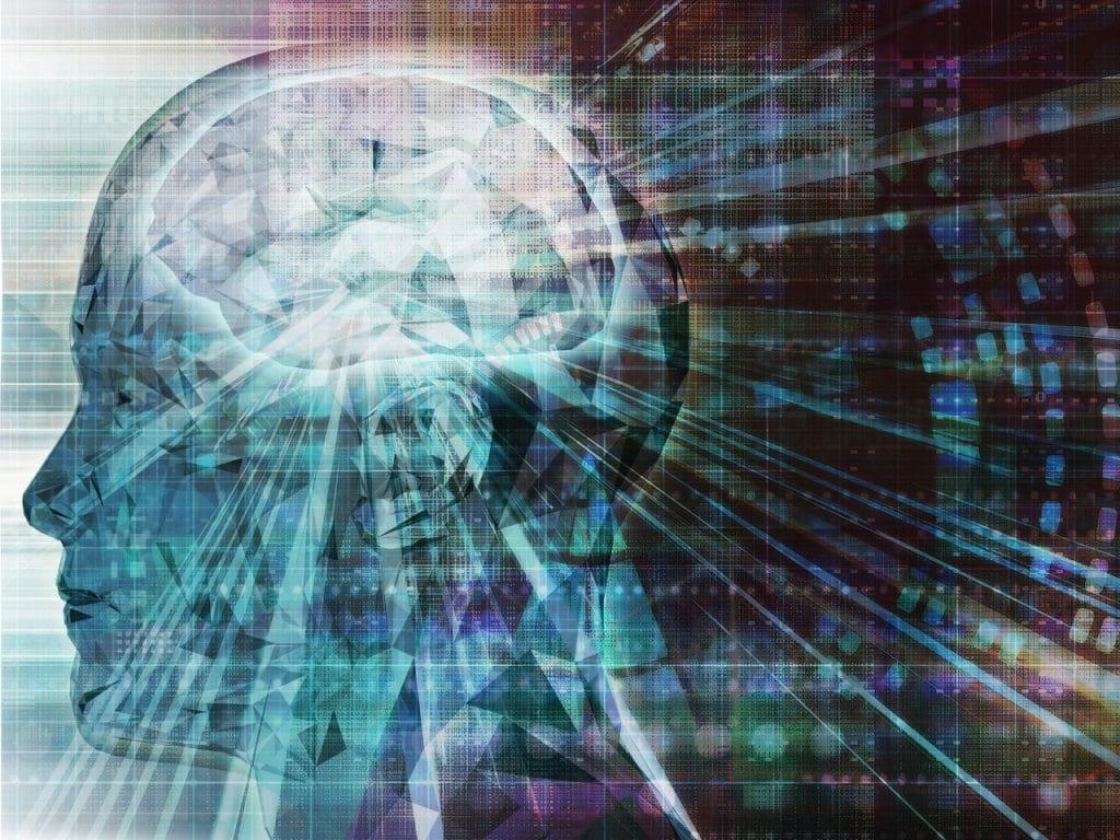 Neuroscience-image