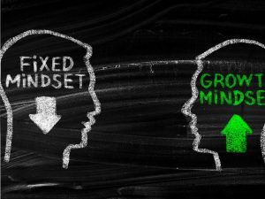 fixed-vs-growth-mindset