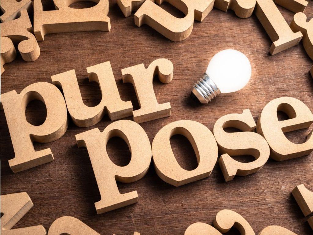 purpose-image