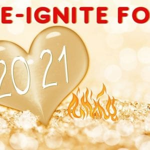 re-ignite-for-2021-image