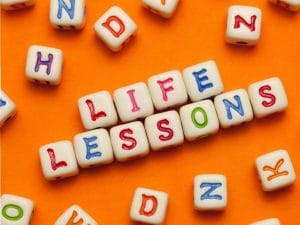 Recognising-Dharma-Blog-Lifes-Lessons