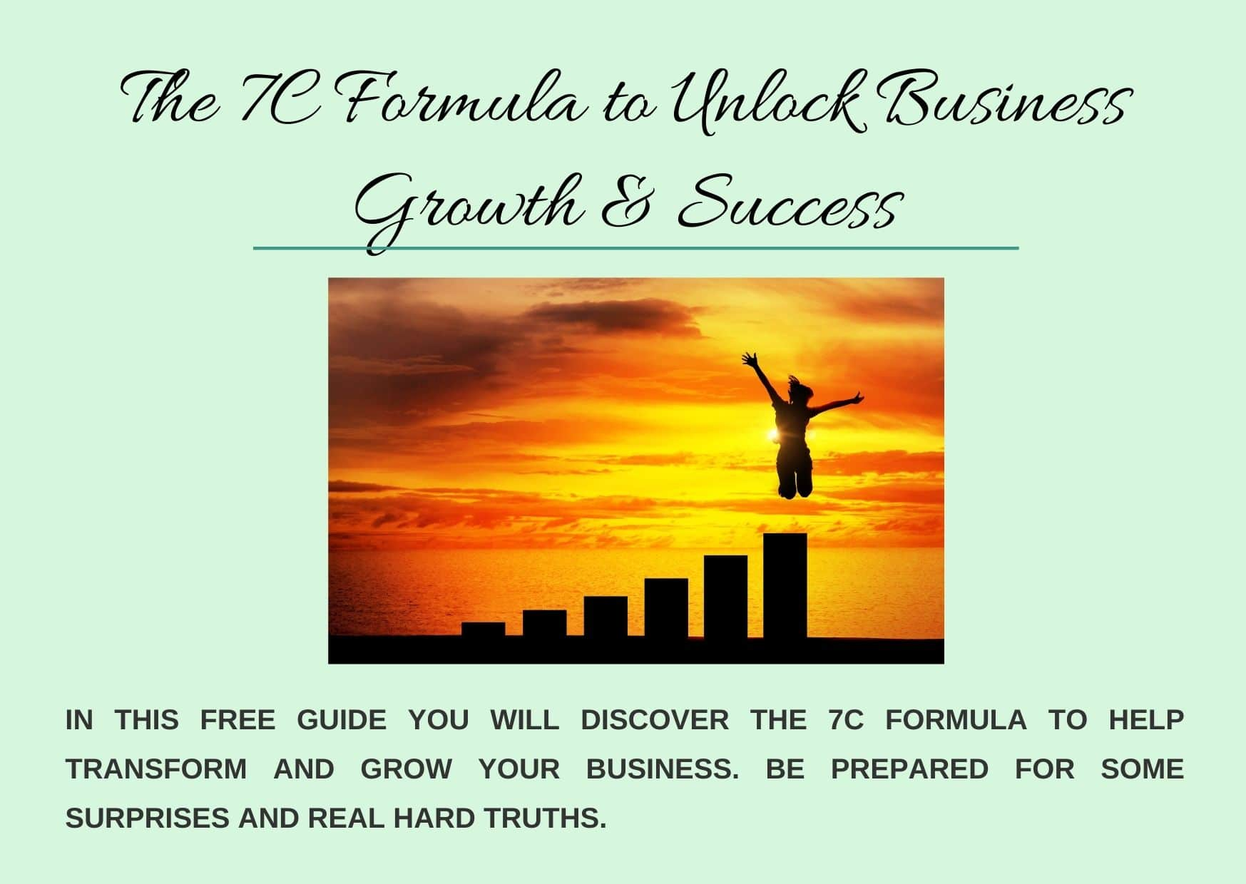 7C-Formula-Unlock-Business-Growth-Web-Image